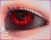 [SM]Red EyeeUnisex