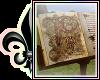⚜ Book of Kells