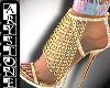 $.Hot heels G