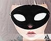 𝒜. Bune Mask F