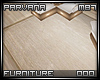 (m)Parvana : Natural Rug