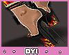 D|Spicy| Heels