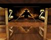 El Zorro Club