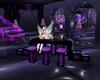 Purple Bar