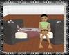 (VLT) Def Jam Sofa 2