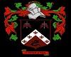 ~LDBR~ Family Crest