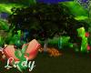 Saffis Tree