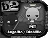 [D2] Angelito Diablillo