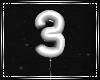 GB | Balloon 3