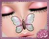 Nose Flutter V7