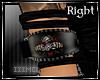 `Assassin Bracelet R