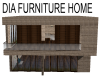 (D) HOME FURNITURE 2