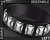 0 | Stud Bracelet 1 LF