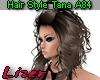 Hair Style Tana A84