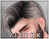 VK   Vierkk Hair .42