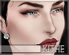 ▲ MH | Kithe LIMITED