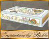 I~Fairy Tales Book
