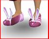 Bunny Slippers3