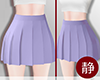 ☁ Pastel Skirt l TT