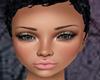 Head Silvia