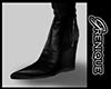 Sleek Boots l Normal