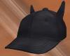 HORN HAT DERIVE [F]
