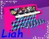 Monster High Kids Piano