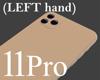 Phone11 Pro Gold (lf)