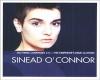 Sinead O'ConnorNothingCo