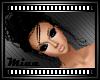 Emilie {Black}