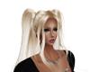 White Blonde Luisa