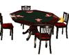 M/ Mesa Casino 2
