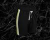 Trapstar Shorts 2