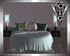 CTG MODERN BED/POSES