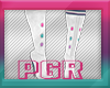 PGR  Cowgirlboots