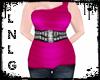L:BBW Outfit-ClubGrl Pk
