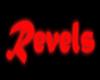Revels