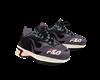Shoes Flame v2