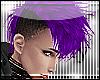 {E-Purple Hawk