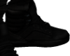 Black Perfect Shoes