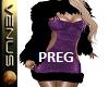 ~V~Xmas Dress PREG  Pl/b