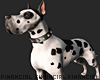 Slick Guard Dog