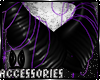 !LK! DaemonHorns|Purp