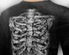 drv. emo skeleton boy <3