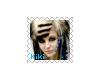 [Scene] Kiki stamp