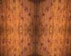 ~AS~Secret Vintage Floor