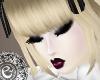 {e}C's little Lolita