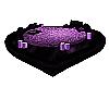 Purple Heart Lounge