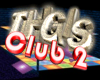 THGIS CLUB 2