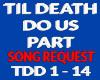 [iL] Til Death D Us Part